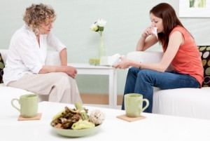 Counselling For Individuals